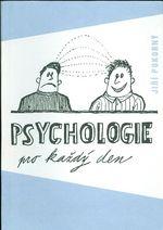 Psychologie pro kazdy den