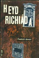 Heydrichiada