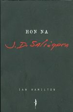 Hon J D Salingera