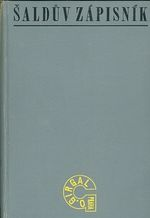 Salduv zapisnik VII 1934  1935