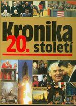 Kronika 20  stoleti