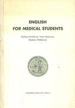 Englishfor medical students