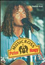 Misicross Peter Nagy