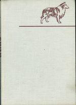 Atlas plemen psu