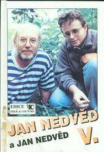 Jan Nedved a Jan Nedved V