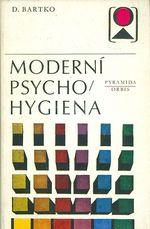 Moderni psychohygiena
