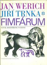 Fimfarum