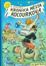 Kronika mesta Kocourkova