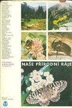 Nase prirodni raje