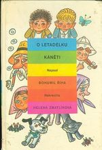 O letadelku Kaneti