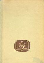 Dejiny ceskeho pisemnictvi