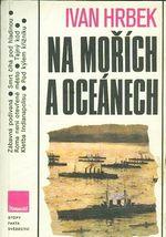 Na morich a oceanech