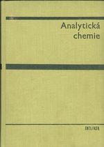 Analyticka chemie