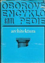 Architektura  oborova encyklopedie