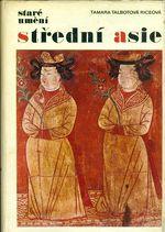 Stare umeni Stredni Asie