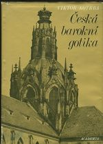Ceska barokni gotika