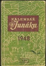 Kalendar Junaka 1948