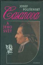 Casanova a jeho svet