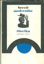 Brevir moderniho cloveka