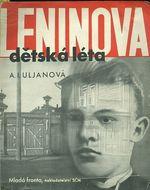 Leninova detska leta