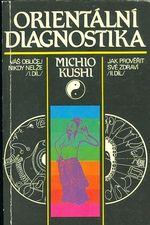 Orientalni diagnostika