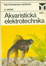 Akvaristicka elektrotechnika