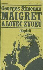 Maigret a lovec zvuku