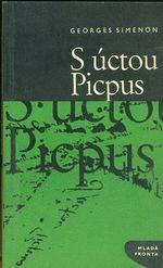 S uctou Picpus