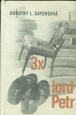3x lord Petr