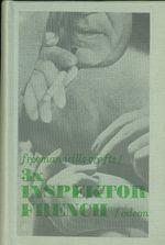 3x inspektor French