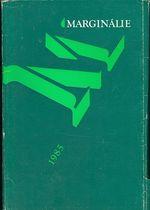 Marginalie 1985