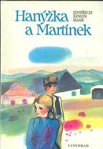 Hanyzka a Martinek