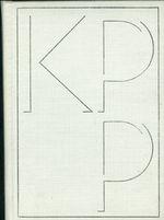 Na sotnach  Verse z let 1961  1965