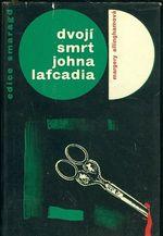 Dvoji smrt Johna Lafcadia