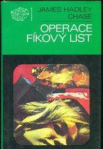 Operace fikovy list