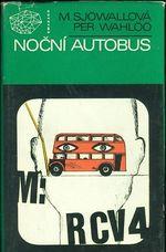 Nocni autobus