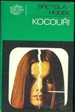 kocouri