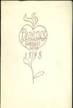 Panence