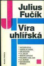 Vira uhlirska  Kritiky a studie k povaze ceske kultury