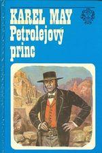 Petrolejovy princ