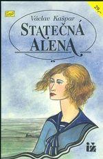 Statecna Alena