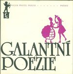 Galantni poezie