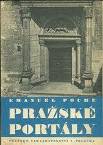Prazske portaly