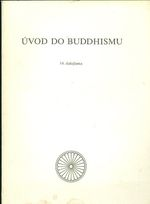 Uvod do buddhismu
