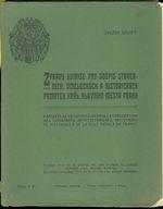 Zpravy komise pro soupis stavebnich umeleckych a historickych pamatek kral hlav mesta Prahy sv II