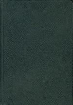 Bible svata aneb vsecka svata pisma Stareho i Noveho zakona