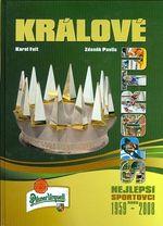 Kralove sportu  Nejlepsi aportovci roku 1959  2008