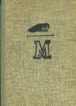 Montgomery  bibliografie