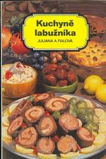 Kuchyne labuznika
