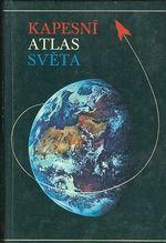 Kapesni atlas sveta